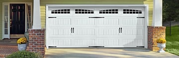 Garage Door For Sales