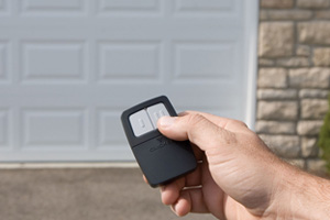 Garage Door Remote Services