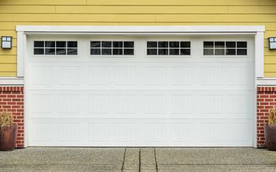 4 Questions You Must Ask Yourself Before Buying A Garage Door